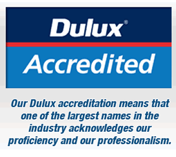 DuluxAccreditedMaster2.png